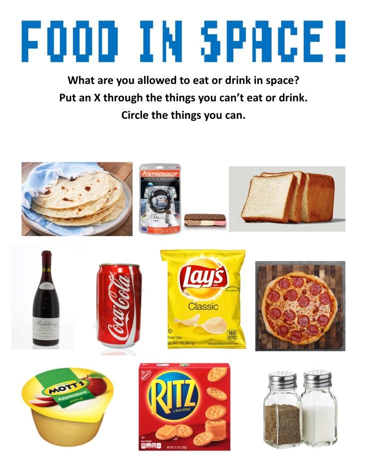 Smarter Than--Space Food.jpg