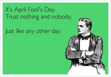 1459527901-april-fool-jokes-and-memes