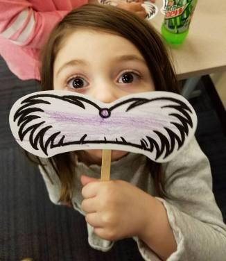 Mustache Girl.jpg