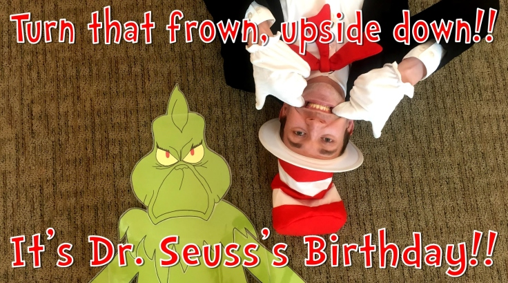 Seuss Card.jpg