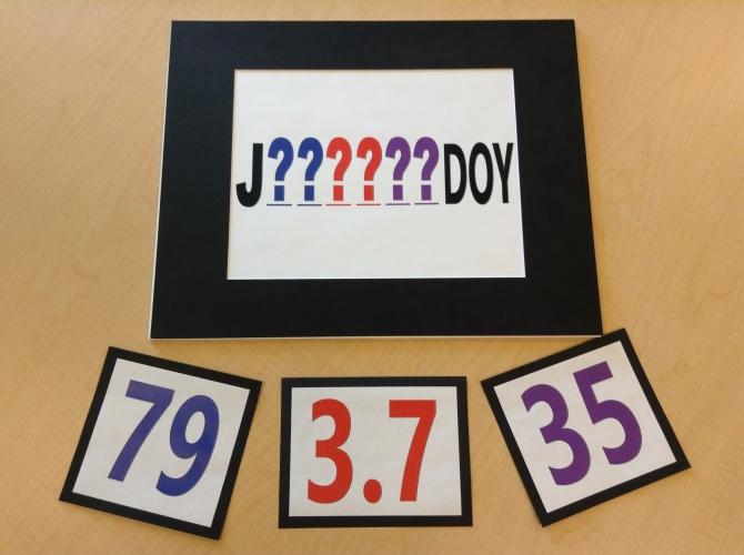 Dewey Sign.JPG
