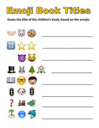 Emoji Book Title 2.jpg