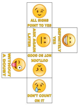 Emoji Fortune Teller.jpg