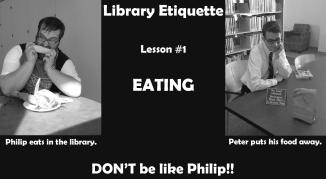 Library Etiquette 1.jpg