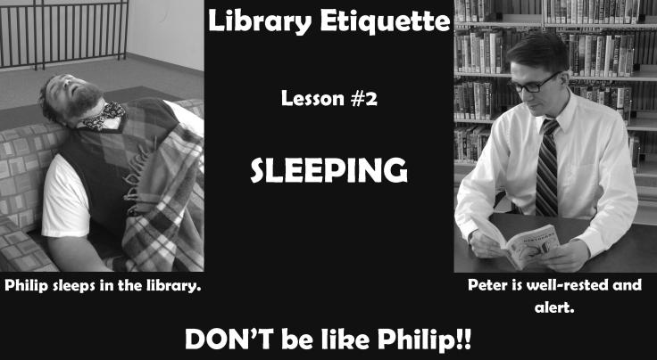 Library Etiquette 2.jpg