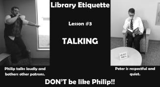 Library Etiquette 3.jpg
