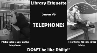 Library Etiquette 5.jpg