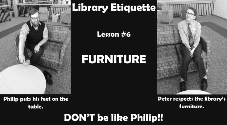 Library Etiquette 6.jpg