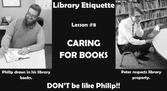Library Etiquette 8.jpg