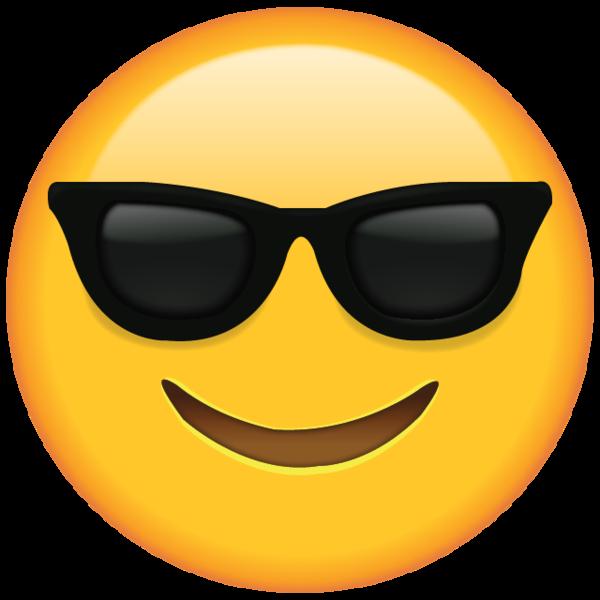Sunglasses_Emoji_be26cc0a-eef9-49e5-8da2-169bb417cc0b_grande.png