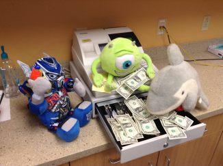 Robbing.jpg