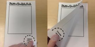 Flip-O-Rama example.jpg