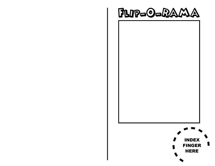 Flip O Rama Page 1.jpg