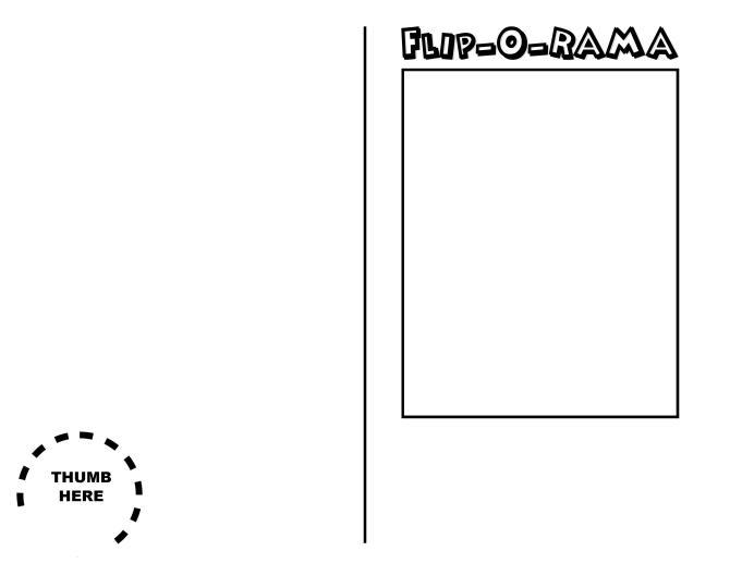 Flip O Rama Page 2.jpg