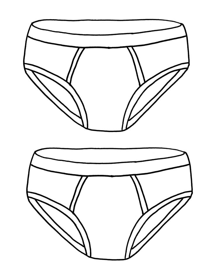 undies sheet.jpg
