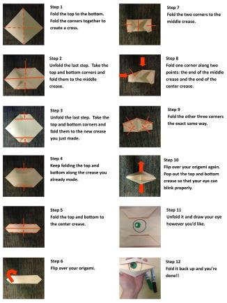 Cyclops Instructions.jpg