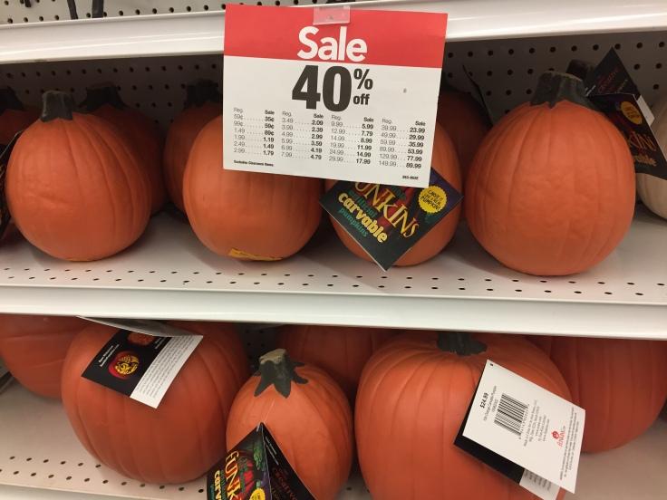 joanns pumpkins.JPG