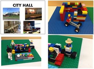 Lego City--City Hall.jpg