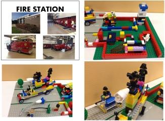 Lego City--Fire Station.jpg