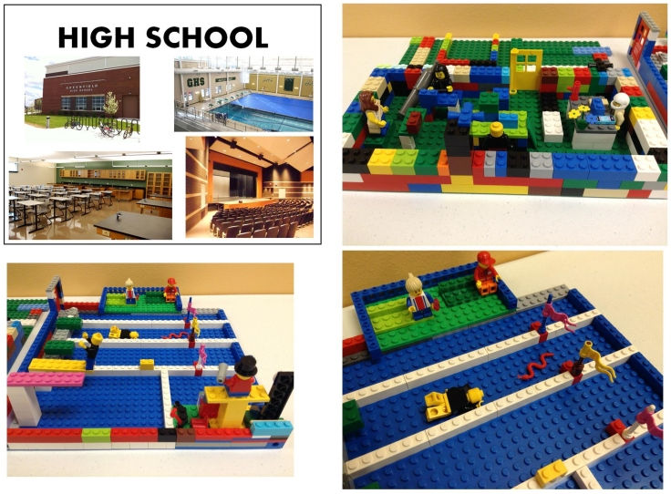 Lego City--High School.jpg