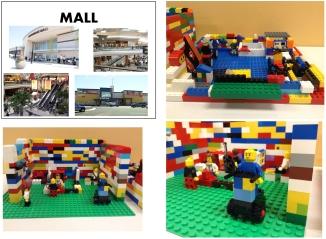 Lego City--Mall.jpg
