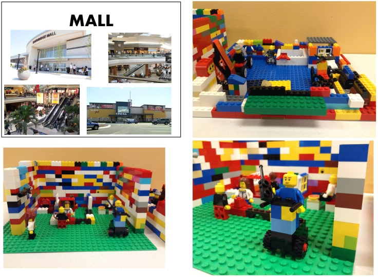Lego City--Mall.jpg
