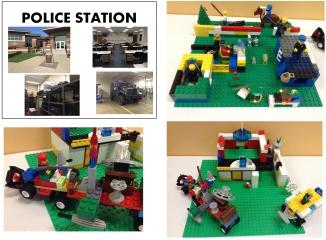 Lego City--Police Station.jpg