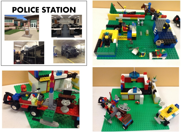 Lego City--Police Station.jpg