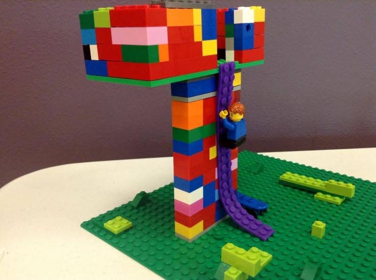 Lego Tree.JPG