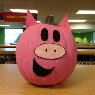 Piggie.JPG