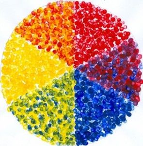 f399c7cd01d180c86d594ed4dd9c9cf9--color-wheel-lesson-color-wheel-projects.jpg