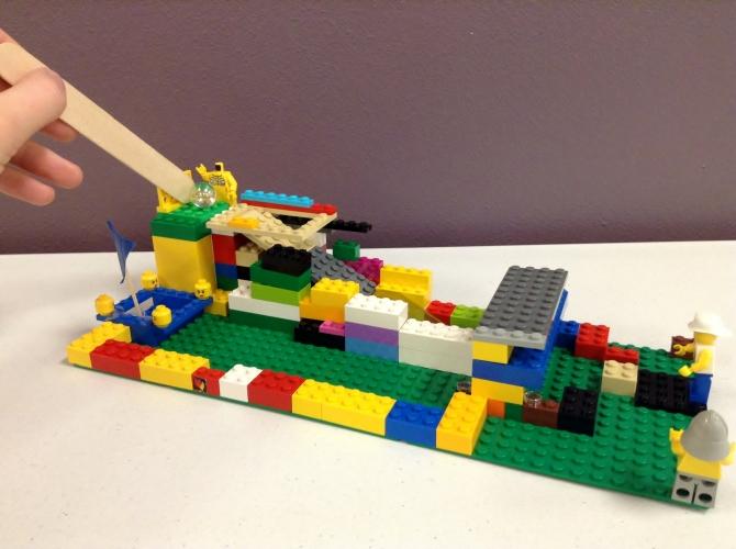 Lego Golf 1.JPG