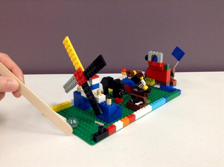 Lego Golf 2.JPG