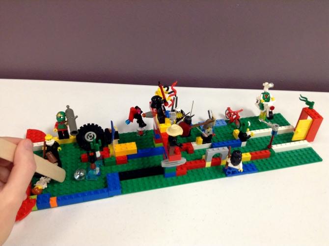 Lego Golf 3.JPG