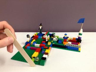 Lego Golf 4.JPG