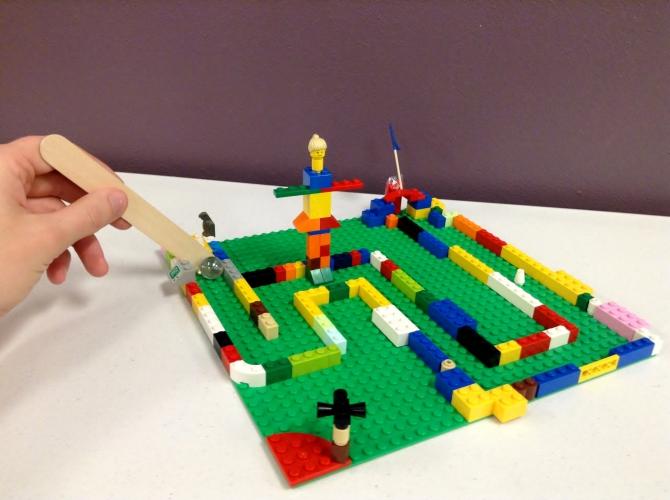 Lego Golf 5.JPG