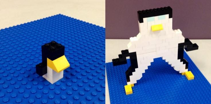 Penguin Size.jpg