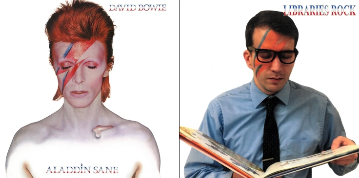Aladdin Sane at the Library.jpg