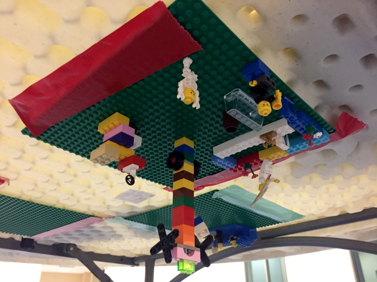 Upside Down Legos 1.JPG