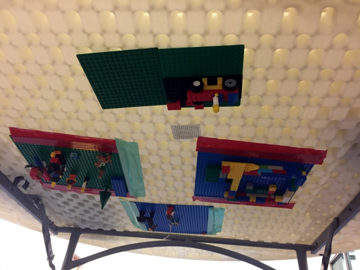 Upside Down Legos 3.JPG
