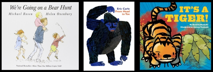 Interactive Picture Books Part 1.jpg