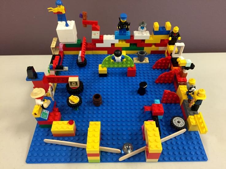 Lego Pinball 1.JPG