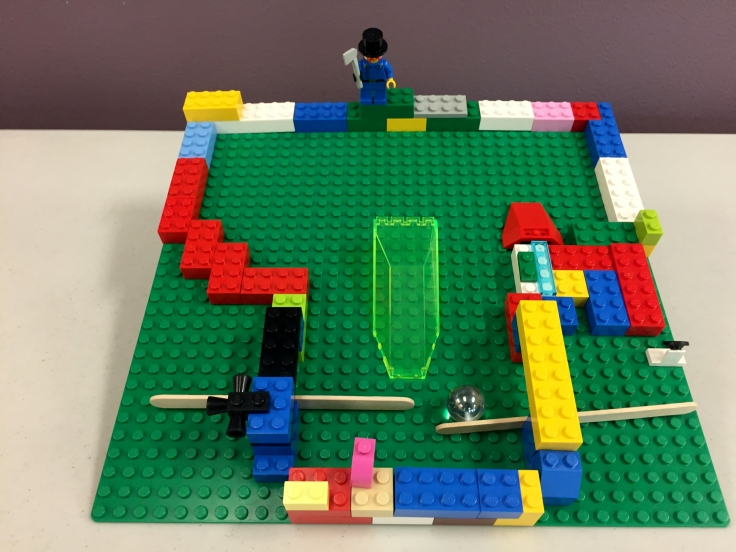 Lego Pinball 2.JPG