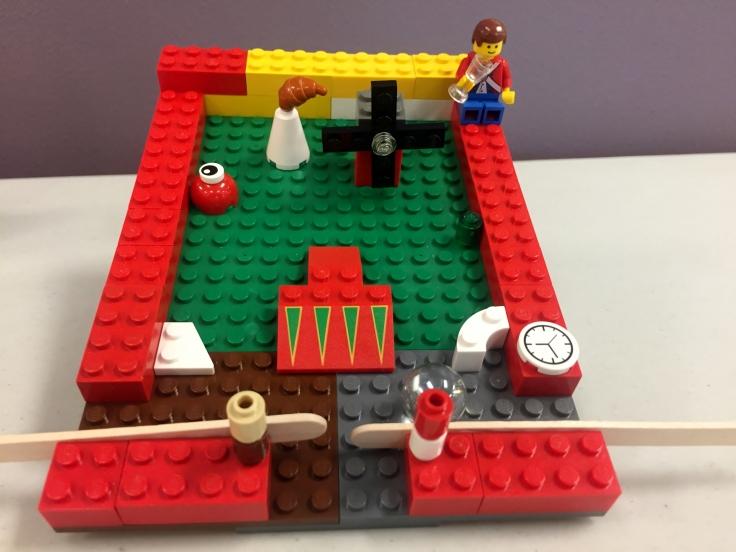 Lego Pinball 4.JPG