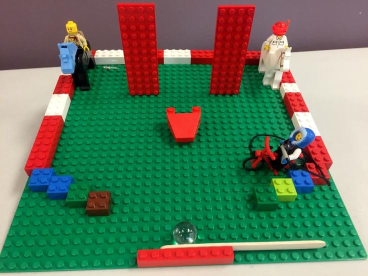 Lego Pinball 5.JPG