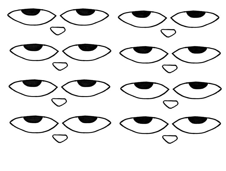 pete eyes.jpg