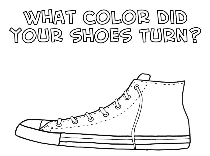 Shoe Coloring Sheet.jpg