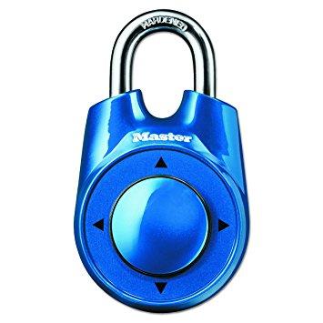 directional lock.jpg