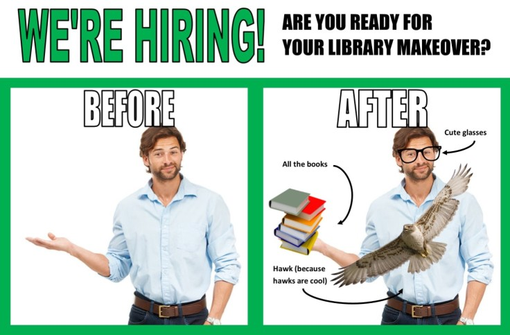 Hiring at the Library.jpg