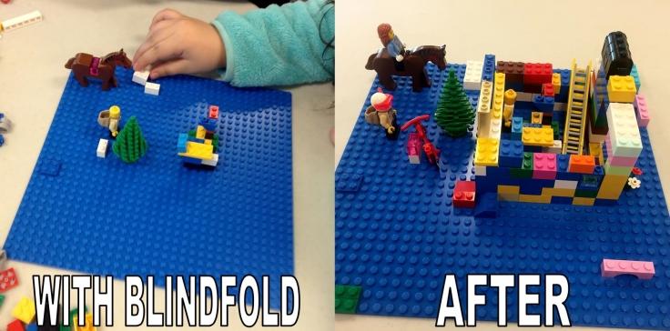 Lego Blindfold 1.jpg